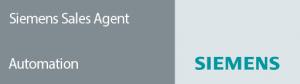 Siemens Sales Agent